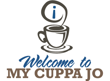 MyCuppaJo.com