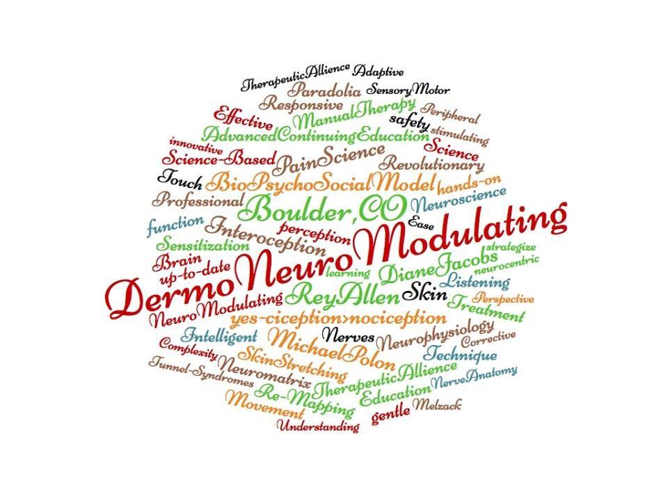 DermoNeuroModulating-boulder-class